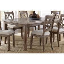Rustic Dining Room Tables Sale