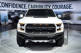 Ford F-150 Raptor 2017 Usung Shockabsorber Yang Tangguh Dari FOX Ford Vs Chevy Truck Pull Ford Vs Chevrolet Mes And Jokes Youtube More Jokes About Trucks Small Block Saginaw Power Steering Fords Selfdriving Pizza Delivery Bmws Electric Mini Uber Silverado 2500 Hd Refuses To Twist With The F250 News Compare And F150 Sir Walter Chevroletrm New Semi 7th And Pattison Sayings Stuff Saying Pinterest Stuffing 2015 Shows Its Styling Potential Appearance 177 Best Humor Images On Humor Board