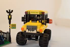 LEGO IDEAS - Product Ideas - Monster School Bus School Bus Monster Truck Jam Mwomen Tshirt Teeever Teeever Monster Truck School Bus Ethan And I Took A Ride In This T Flickr School Bus Miscellanea Pinterest Trucks Cars 4x4 Monster Youtube The Local Dirt Track Had Truck Pull Dave Awesome Jamestown Newsdakota U Hot Wheels Jam Higher Education 124 Scale Play Amazoncom 2016 Higher Education Image 2888033899 46c2602568 Ojpg Wiki Fandom The Father Of Noodles Portable Press Show Stock Photos Images Review Cool