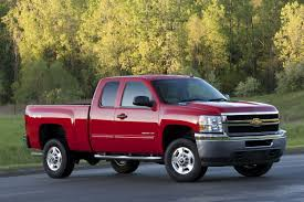 "Chevy Takes 2011 ""Motor Trend Truck"" Of The Year - NikJMiles.com Chevrolets Colorado Wins Rare Unanimous Decision From Motor Trend Dulles Chrysler Dodge Jeep Ram New 2018 Truck Of The Year Introduction Chevrolet Z71 Duramax Diesel Interior View Chevy Modern 2006 1500 Laramie 2012 Ford F150 Youtube Super Duty Its First Trucks Have Been Named Magazines Toyota Tacoma Selected As 2005 Motor Trend Winners 1979present Ford F 250 Price Lovely 2017 Car Wikipedia"
