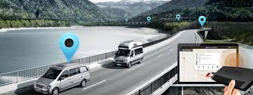 Benefits Of GPS Tracking | Blog | NavLeb Gps Car Track Gps For Semi Trucks Best Gps Truckers In 2017 Buyers Guide Mandatory For All Cargo Vehicles Financial Tribune Industry Articles Fleet Management Rources Verizon Connect Electric Commercial Vehicles Will Quickly Conquer The Roads Vehicle And Personnel Tracking Solution Bioenable Easy Secure Offer Security Devices Their Services Nyc Dot Commercial Blackvue Dr650s2chtruck Dual Lens Dash Cam Fleets System Truck Resource