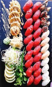 sushi restaurant viet küche gifhorn startseite gifhorn