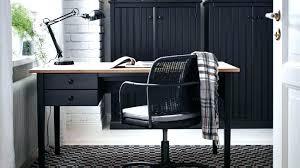 travailler dans les bureaux bureau bois ikea bureau caisson bureau bois ikea velove me