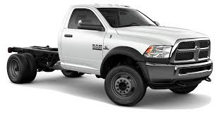 2018 Ram 5500 Chassis Incentives, Specials & Offers In San Fernando CA Airbags For Truck New Car Updates 2019 20 More Deaths And Recalls Related To Takata Pfaff Gill Air Suspension Basics For Towing Ultimate Hybrid Trailer Axle Torsionair Welcome Mrtrailercom How Bag Your Truck 100 Awesome Fiat Chrysler Recalls 12 Million Ram Pickups Due Airbag 88 Hilux Custom The Best Stuff In World Pinterest Food On Airbags Shitty_car_mods Can Kill You Howstuffworks Group Replace In 149150 Trucks Motor Trend Power Than Suspension Lol Bags Next 2014 Ram 1500 Safety Features