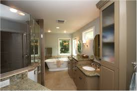 Best Bathroom Vanities Toronto by Bathroom Narrow Bathroom Vanities Toronto Small Bathroom