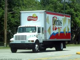 100 Snack Truck The Worlds Newest Photos Of Frito And Truck Flickr Hive Mind