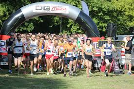 Great Pumpkin 10k 2017 by 75 Great Pictures Of The Gloucester 10k 2017 Gloucestershire Live