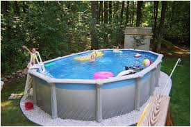 Backyards : Appealing 25 Best Backyard Ideas Kids On Pinterest For ... Diy Outdoor Games 15 Awesome Project Ideas For Backyard Fun 5 Simple To Make Your And Kidfriendly Home Decor Party For Kids All Design Backyards Excellent Diy Pin 95 25 Unique Water Fun Ideas On Pinterest Fascating Kidsfriendly Best Home Design Kids Cement Road In The Back Yard Top Toys Games Your Can Play This Summer Its Always Autumn 39 Playground Playground Cool Kid Cheap Exciting Backyard Fniture