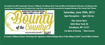 Bounty Of The County Chefs' Dinner | SALT Development New And Historical Solar Projects Jordan Energy Empowering Progress 135 Prospect St Schoharie Ny 12157 Mls 201504584 Redfin 119 State Route 443 2017633 5684 State Route 30 Hunt Real Estate Era Best Apple Cider Donuts In The Area List Retail Specialty Agriculture Chamber Where Do You Cupcake Amber J Teens 455 Main 201522404 201714805 425 201716419