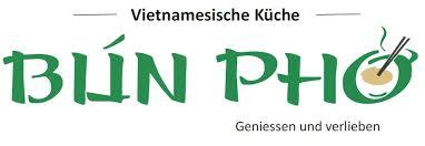 bun pho vietnamesiches restaurant am köln neumarkt