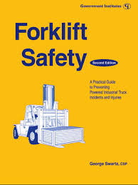 Cheap Safety Injuries, Find Safety Injuries Deals On Line At Alibaba.com Electric Forklift Powered Industrial Truck Lifting Stock Photo 100 Safety Youtube Trucks Komatsu Limited Hand Truck Zazzle Forkliftpowered A Forklift Also Called A Lift Is Powered Industrial Shawn Baca Ultimate Callout Challenge By Cushman 1987 Type G Painted Shah Alam Malaysia 122017 Royalty Train The Trainer Fork Heavy Machine Or Lift