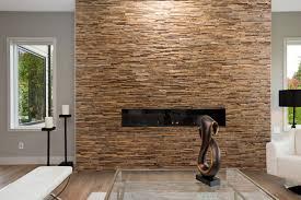 verblender naturstein schiefer kalkstein travertin