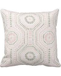 New Savings on Blush Pink Pillow Cover Pink Throw Pillow Cover