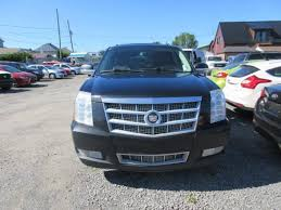 Used 2013 Cadillac Escalade Platinum For Sale In Quebec, Quebec ... North American Car Of The Year And Truck Of The Winners Cadillac Adds Rrseat Eertainment System With Cue To 2013 Srx Escalade Ext 2 Otobilestancom Recalls 54686 Chevrolet Gmc Trucks And Suvs For Ext Price Photos Reviews Features Price Modifications Pictures Moibibiki 2010 Informations Articles Escalade Esv 2wd Luxury Intertional Overview News Reviews Msrp Ratings White Diamond Tricoat Premium Awd Specs News Radka Cars Blog