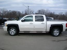 Montevideo - 2011 2500 Vehicles For Sale 2014 Ram 2500 Hd 64l Hemi Delivering Promises Review The 2016 Chevrolet Silverado Lifted High Country Diesel Truck For Sale Used 2015 Laramie 4x4 For Sale In Perry Ok Pf0114 You Can Buy The Snocat Dodge From Brothers Used 2009 Gmc 4wd 1 Ton Pickup Truck For Sale In New Jersey Gmc Denali Best Resource 2017 2500hd In Oxford Pa Jeff D Ck Turbo Smart Auto And Sales Trucks Tilbury Chrysler Lease Deals Price Pikeville Ky New Work Mcdonough Georgia 2000 Chevy Cars Trucks