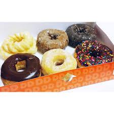 Pumpkin Muffin Dunkin Donuts Weight Watchers Points by Dunkin U0027 Donuts 11 Reviews Donuts 4513 Queens Blvd Sunnyside