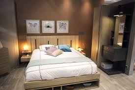 Corner Bedroom Vanity by 20 Makeup Vanity Sets And Dressers To Complete Your Dream Bedroom