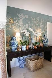 Christopher Spitzmiller Lamps Knockoffs by Best 25 Gracie Wallpaper Ideas On Pinterest Painted Wallpaper