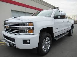 100 Truck Toyz Store Chevrolet S For Sale In Mays Landing NJ 08330 Autotrader