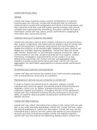 Comtel CPNI Policy 2 26 2016.docx | Http Cookie | Internet Privacy Dp710 Grandstream Voip Wireless Dect Extension For Small Specials Axisvoip Ebook About Business Solutions Kolmisoft Usa Voip Linkedin Phone Systems Provided By Infotel Of Richmond Va Gateway Topex Mobilink Ip Voiptelecoms V4voip On Twitter Curso Avanzado De 3cx Con Los Mejores Mobilevoip Cheap Intertional Calls Android Apps Google Play Servidor Com Asterisk Pbx No Debian Parte 55 Youtube All In One Platform