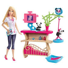 Barbie Doll Video Cartoon Barbie Doll Video Cartoon Barbie Doll Video Cartoon