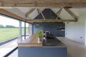 100 Barn Conversions To Homes Things To Consider When Converting A Barn Into A Home