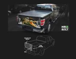 Tailgate Art. High Resolution Decals For Your Truck. Heads Will Turn! Black Trucks Matter Tailgate Decal Sticker 4x4 Diesel Truck Suv Small Get Lettered Up White 7279 Ford Pickup Fleetside Ranger Vinyl Compact Realtree Max5 Camo Graphic Camouflage Decals Sierra Midway 2014 2015 2016 2017 2018 Gmc Sierra Dodge Ram Rage Power Wagon Style Bed Striping F150 Center Stripe 15 Center Hood Racing Stripes Rattlesnake Xtreme Digital Graphix Tacoma Afm Graphics 62018 Chevy Silverado 3m