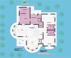 100 German Home Plans Small Round House Best Of High Quality Round