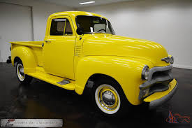 1947 1948 1949 1950 1951 1952 1953 1954 Chevy 3100, 1954 Chevy ... Trucks For Sale By Owner In Houston Tx Cargurus 1950 Gmc 1 Ton Pickup Jim Carter Truck Parts Tci Eeering 471954 Chevy Suspension 4link Leaf The Classic Buyers Guide Drive Randys Relics Vintage For 47 Chevrolet Panel Street Rod Hudson And Custom Youtube 1947 12 Sale Patina Deluxe Mercury One Barn Garage Finds Tonka Total Cost Involved 1948 149 1951 Satin Black With Ideas Classiccarscom Cc1148026
