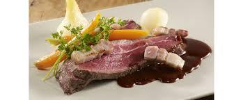 cuisiner paleron recette de chef stéphane jégo présente sa recette paleron de