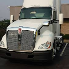Job Posting - Dedicated CDL Driver – $8,500 Sign-On Bonus Ft Trucking Jobs Wds Enterprises Roehl Transports Dicated Division Youtube Ride Peterbilt 379 Arriving And Parking At Tfk Reimer Bros Ltd Armstrong Bc Drivers Wanted Trucking Jobs Cdllife Cdla Run Specialized Boat Hauling Chicago Il In Wyoming Drivejbhuntcom Find The Best Local Truck Driving Near You Media Tweets By Premium Trans Llc Premiumtransllc Twitter Smith Drivers Company And Tanker At West Virginia Cdl Driver For Route