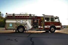 Engine 2 Officer Side.JPG Bpfa0172 1993 Pierce Rescue Pumper Sold Palmetto Fire Apparatus Danko Quick Attack Mini Emergency Equipment Pearces Mill Department Cwwilliamsfirecom Mb817 Ford F550 Mini Pumper Fire Truck 2011 El Garaje Matchbox Hammerly Brush 1975 For Auction Municibid American La France Scale 124 Amt Build By 1978 Ford Youtube Morden Rescue Apparatus 1991 Gmc Sierra K3500 Truck 454ci 4 North Little Rock Unofficial Website Rcues Pumpers