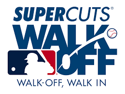 Supercuts And Major League Baseball Mlb Shop Coupon Codes Mlbcom Promo 2013 Used To Get Code San Francisco Giants Saltgrass Steakhouse Dealhack Coupons Clearance Discounts Coupon For Diego Padres All Star Hat 1a777 646b7 Shopmlbcom Promo Target Online Shopping Reviews Mlb Logotolltagsmuponcodes By Ben Olsen Issuu Oyo 2018 Ci Sono I Per La Spesa In Italia Colorado Rockies Apparel Gear Fan At Dicks Sports Crate Fathers Day Save 20 Off Entire Detroit Tigers New Era Mlb Denim Wash Out