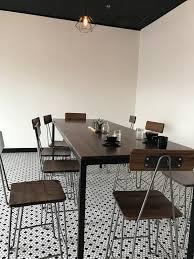 Sdsu Dining Room Menu by Boulderland Next Stop Coffee Her Campus
