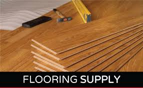 about accent flooring