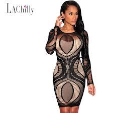 online get cheap night dress aliexpress com alibaba group