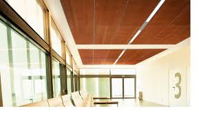 100 Wood Cielings Ceiling Panels With Fresh Home Design Ideas Best Home