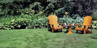 18 Free Adirondack Chair Plans You Can DIY Today Deck Design Plans And Sources Love Grows Wild 3079 Chair Outdoor Fniture Chairs Amish Merchant Barton Ding Spaces Small Set Modern From 2x4s 2x6s Ana White Woodarchivist Wood Titanic Diy Table Outside Free Build Projects Wikipedia