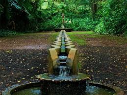 Amazing of National Tropical Botanical Garden Visit The National