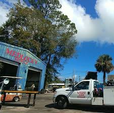 Medlock's Mobile Truck Repairs, Inc. - Home | Facebook Mobile Mechanic Tallahassee Fl 8502083987 Auto Repair Pros Mckinley Truck Service Portland Or And Prentative Maintenance Managed California Nebraska Trailer Fully Equipped Service Vehicles Yelp Blog Andys Home Emergency Services In Ontario Andystruck Repairrv Computer Heavy Roadside Eastern Ohio Tires Load Shifts 740 Cascade Fleet Online