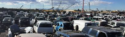 100 Used Trucks Arizona Truck Parts Phoenix Just Truck And Van