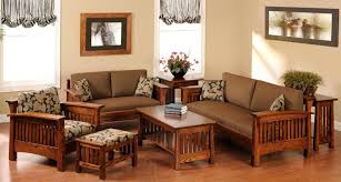 Nautical Style Living Room Furniture by Living Room Wonderful Open Space Craftsman Style Living Room