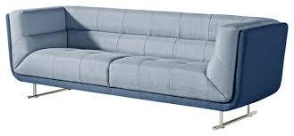 Rv Jackknife Sofa Frame Centerfieldbar by Denim Sofa Bed Centerfieldbar Com