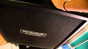 Mesa Boogie Cabinet Dimensions by 3 Best Selling 4x12 Guitar Cabs Shoot Out Marshall Orange Mesa