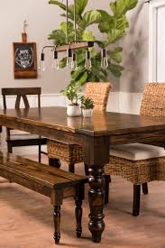 Click To Shop Dining Room Furniture! Pictured: 7' X 37