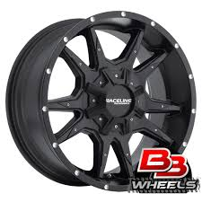Raceline Cobra Wheels For Your Truck Or SUV! New For 2015!! - BB Wheels Nitto Invo Tires Nitto Trail Grappler Mt For Sale Ntneo Neo Gen At Carolina Classic Trucks 215470 Terra G2 At Light Truck Radial Tire 245 2 New 2953520 35r R20 Tires Ebay New 20 Mayhem Rims With Tires Tronix Southtomsriver On Diesel Owners Choose 420s To Dominate The Street And Nt05r Drag Radial Ridge Allterrain Discount Raceline Cobra Wheels For Your Or Suv 2015 Bb Brand Reviews Ford Enthusiasts Forums