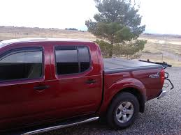 Wade In-Channel Window Deflectors By Westin - Nissan Frontier Forum Finally A Truck Guy Orlando Fl Nissan Frontier Forum Avs Tapeon Ventvisor Window Deflectors Inchannel Vent Visors Perfect Fit How To Install Wade In Channel Rain Guards Youtube Beast Carbon Real Fiber Guard Dodge Ram 1500 2500 Do Rain Guards Effect Mpg Priuschat Hsin Yi Chang Industry Co Ltd Hic Window Visor Wind 0611 Honda Civic 4dr Si Sedan Mugen Side Window Visor Rain Guard Wind Westin Automotive Aurora Truck Supplies 72018 F250 F350 Supercrew Weathertech Front Rear Side