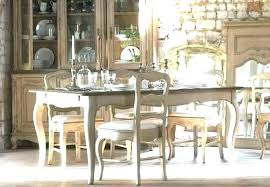 French Dining Room Sets Country Set Best Furniture For Sale