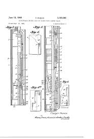 Dresser Rand Houston Closing by Patent Us3189096 Retrievable Bridge Plug Or Packer With Sleeve