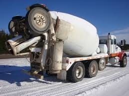 USED CONCRETE TRUCKS FOR SALE 2006texconcrete Mixer Trucksforsalefront Discharge Sany Stm6 6 M3 Diesel Mobile Concrete Cement Truck Price In Scania To Showcase Its First Concrete Mixer Trucks For Mexican Ppare Leave The Florida Rock Industries Ready Mix Ontario Ca Short Load 909 6281005 Okosh Brings Revolutionr Composite Drum Its Used Concrete Trucks For Sale Mixers Mcneilus And Manufacturing After Deadly Crash A Look At Youtube Used Mercedesbenz Atego 1524 4x2 Euro4 Hymix